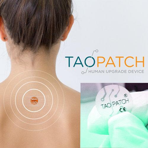 Tao Patch